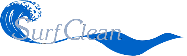 My Pro Cleaner logo